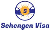 Schengenvisas