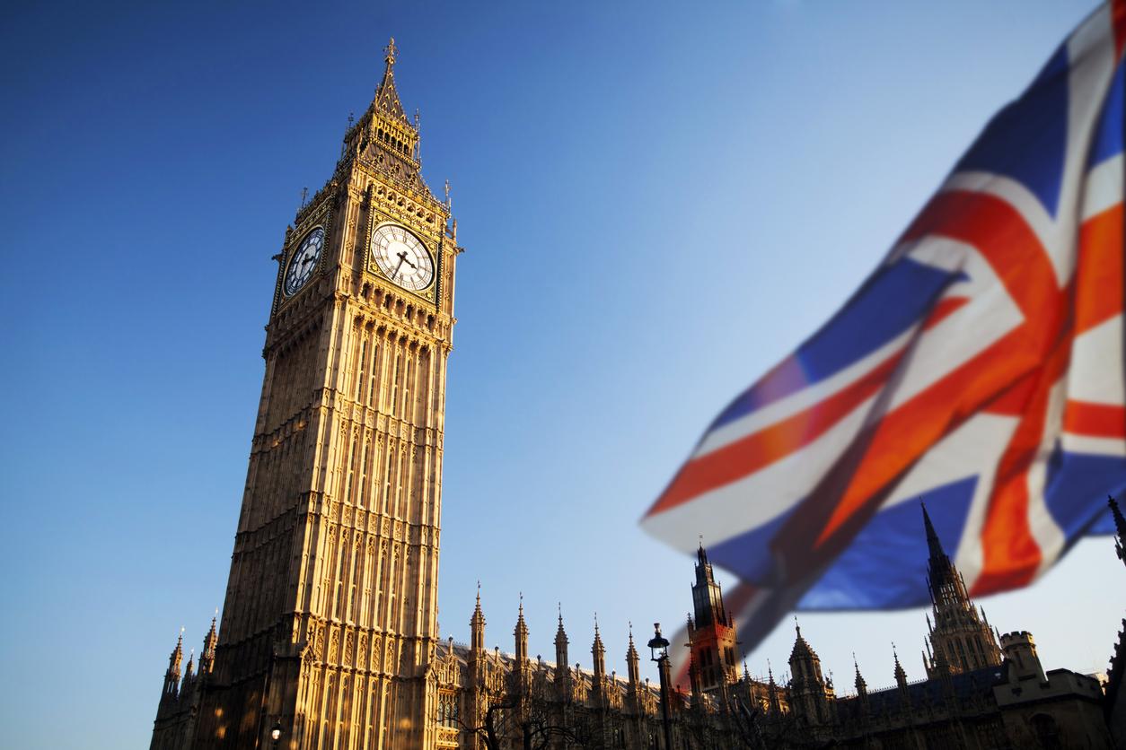 How to Apply for Schengen Visa in UK